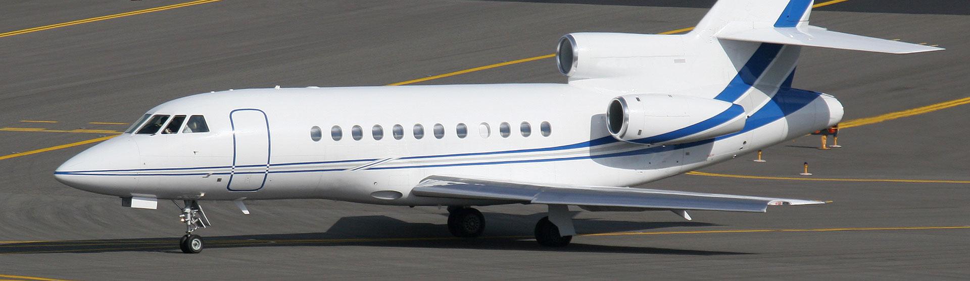 Honeywell GTCP 36 APU Repair & Overhaul Services - Dallas