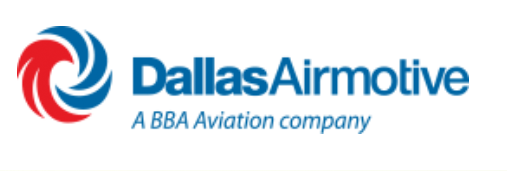 Dallas Airmotive | A BBA Aviation company